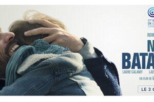 4 bộ phim được chiếu tại Liên hoan quốc tế phimTình yêu Wallonie-Bruxelles lần thứ 4 tại Việt Nam