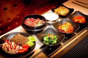 Lễ hội Văn hóa và ẩm thực Hàn – Việt lần thứ 11 sẽ diễn ra trên phố đi bộ Hồ Gươm