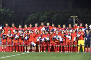 Tất cả VĐV Việt Nam đoạt huy chương ở SEA Games 30 đều được thưởng