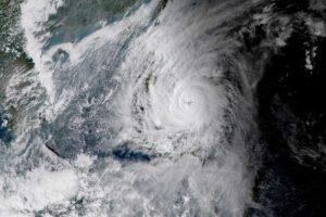 Nhiều môn ở SEA Games 30 thay đổi lịch thi đấu do bão Kammuri