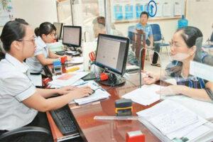 Nghiêm túc thực hiện các Quy tắc ứng xử tại cơ quan, nơi công cộng và cư trú
