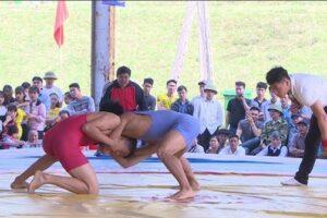 Tạm hoãn Lễ hội Bơi chải thuyền rồng Hà Nội mở rộng mùa xuân năm 2020