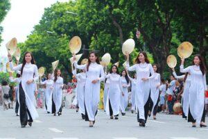 Tăng cường tuyên truyền nhiệm vụ phát triển kinh tế – xã hội của thành phố Hà Nội năm 2020