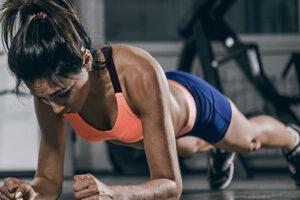 Khuyến khích người dân tập luyện thể thao nâng cao sức khoẻ tại nhà
