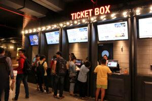 Hà Nội tiếp tục tạm dừng hoạt động rạp chiếu phim, cơ sở game online, massage để phòng Covid-19