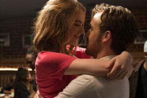 Những bộ phim âm nhạc với giai điệu tình yêu đong đầy nhất định bạn phải xem