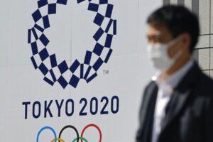 Chính thức hoãn Olympic Tokyo 2020 đến năm 2021