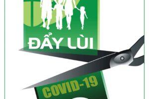 8 nhiệm vụ trọng tâm Hà Nội cần làm để thực hiện lời kêu gọi của Tổng Bí thư, Chủ tịch nước về phòng chống Covid-19