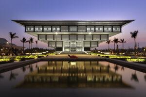 Cuối 2021, Bảo tàng Hà Nội dự kiến mở cửa trưng bày thường xuyên