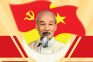 Hà Nội đẩy mạnh tuyên truyền kỷ niệm 130 năm Ngày sinh Chủ tịch Hồ Chí Minh