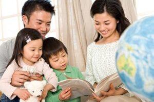 Long Biên tổ chức hội nghị chuyên đề tuyên truyền giáo dục đời sống gia đình