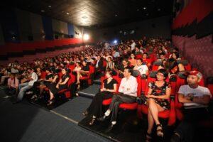 Cơ hội cho khán giả Thủ đô thưởng thức 06 bộ phim Nhật Bản