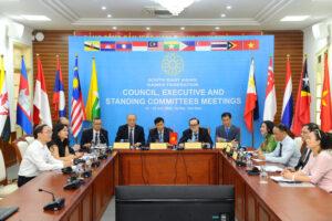 SEA Games 31: Việt Nam sẽ bổ sung thêm 4 môn theo đề xuất