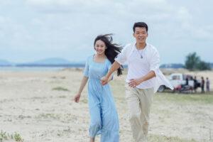 'Đỉnh mù sương' hé mở câu chuyện tình yêu đầy day dứt qua nhạc phim