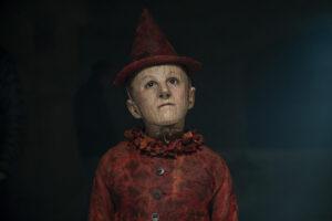 Pinocchio – sự trở lại của một trong những biểu tượng hoạt hình nổi tiếng nhất thế giới