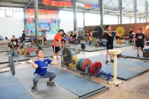 Thể thao Việt Nam xúc tiến các thủ tục đưa chuyên gia ngoại trở lại