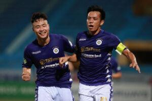 Chung kết Cúp Quốc gia 2020: Sân Hàng Đẫy – Hà Nội được đón 3.000 khán giả