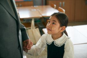 Cục nợ hóa cục cưng' – bộ phim ấm áp giúp mỗi người thêm yêu thương và trân trọng gia đình hơn