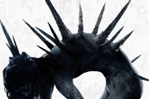 'Dạ quỷ rừng sâu' mở màn tháng Halloween