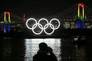 Olympic Tokyo vẫn sẽ diễn ra dù không có vắc xin phòng Covid-19