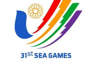 Đẩy nhanh tiến độ chuẩn bị và ra mắt khẩu hiệu của SEA Games 31 và ASEAN PARA Games 11