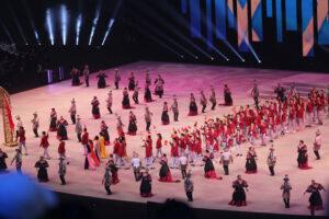 Phó Thủ tướng Vũ Đức Đam sẽ nhấn nút khởi động SEA Games 31