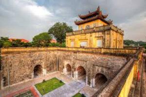 Hà Nội tổ chức nhiều hoạt động kỷ niệm 10 năm Hoàng thành Thăng Long được vinh danh Di sản văn hóa thế giới