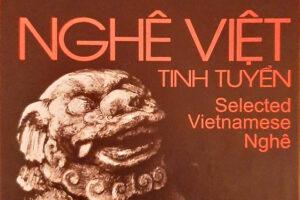 Trò chuyện về nghê Việt