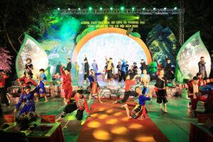 Quảng bá các giá trị di sản văn hóa đặc sắc của Hà Giang tới người dân Thủ đô