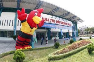 Rà soát công tác chuẩn bị tổ chức SEA Games 31 tại Hà Nội