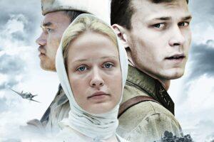 Tuần phim Nga tại Hà Nội 2020