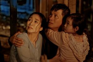 Phần 5 của phim 'Lật mặt' sẽ ra rạp vào tháng 4