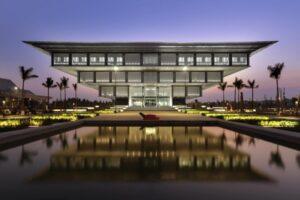 Kiện toàn Hội đồng tư vấn khoa học nội dung trưng bày Bảo tàng Hà Nội