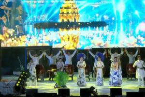 Lãnh đạo ngành thể thao lên tiếng về việc hoãn SEA Games 31 diễn ra ở Hà Nội