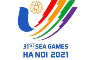 SEA Games 31 diễn ra tại Hà Nội chính thức bị hoãn sang năm 2022