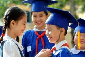 Đảm bảo thực hiện đầy đủ quyền phát triển toàn diện trẻ em, đáp ứng yêu cầu xây dựng nguồn nhân lực có chất lượng