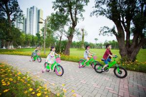Hà Nội yêu cầu tăng cường công tác phòng, chống tai nạn, thương tích cho trẻ em