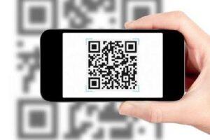 Hà Nội: Các nhà hàng, quán ăn, cơ sở kinh doanh phải tạo điểm quét QR Code khi mở cửa